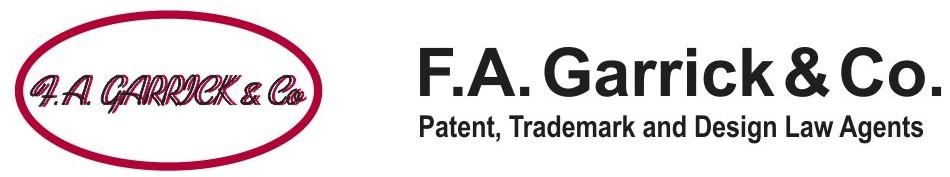 F.A. Garrick & Co