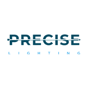 Precise Lighting Store