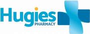 Hugies Pharmacy Ikorodu