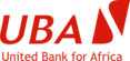 United Bank for Africa Plc