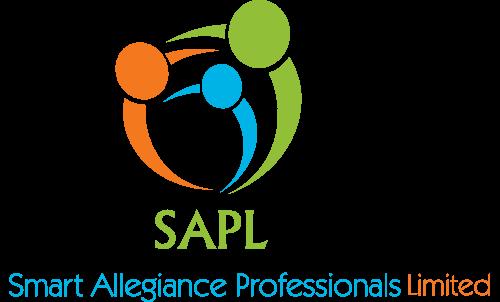 Smart Allegiance Professionals Limited