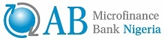 AB Microfinance Bank Limited