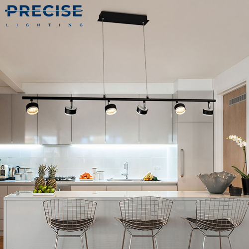 Designer Kitchen Lights Online | Kitchen Light Shop Online