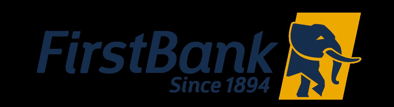 First Bank of Nigeria Ltd