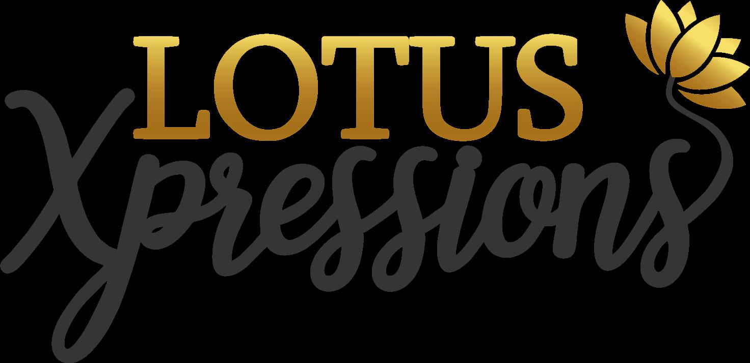 Lotus Xpressions Makeup Studio