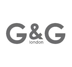 G&G London