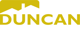 Competent And Complete Building services in Richmond by Duncan Builders