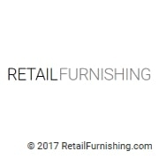 Retail Furnishing: Shop for Home Decor Items