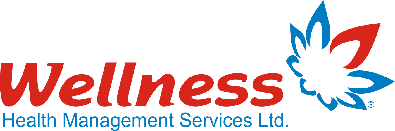 WELLNESS HEALTH MANAGEMENT SERVICES LIMITED