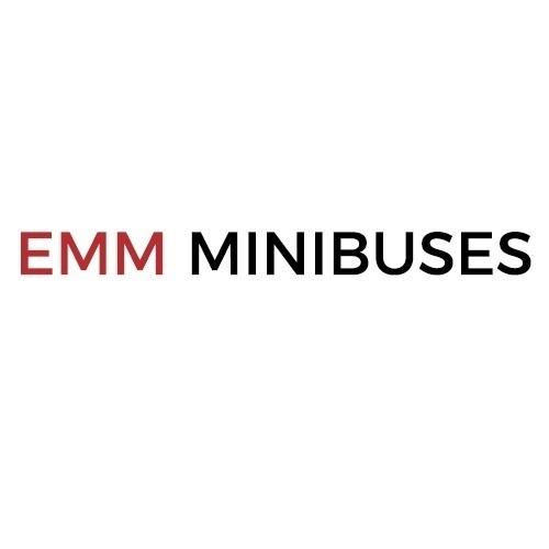 EMM Minibuses