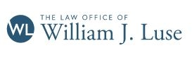 The Law Office of William J. Luse