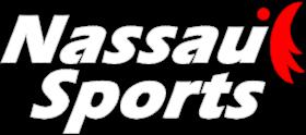 Nassau Sports