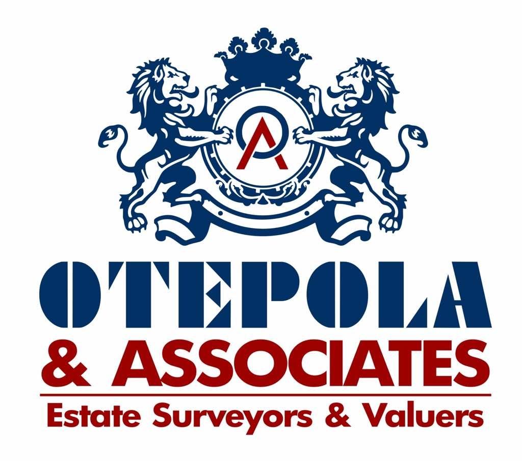 OTEPOLA & ASSOCIATES