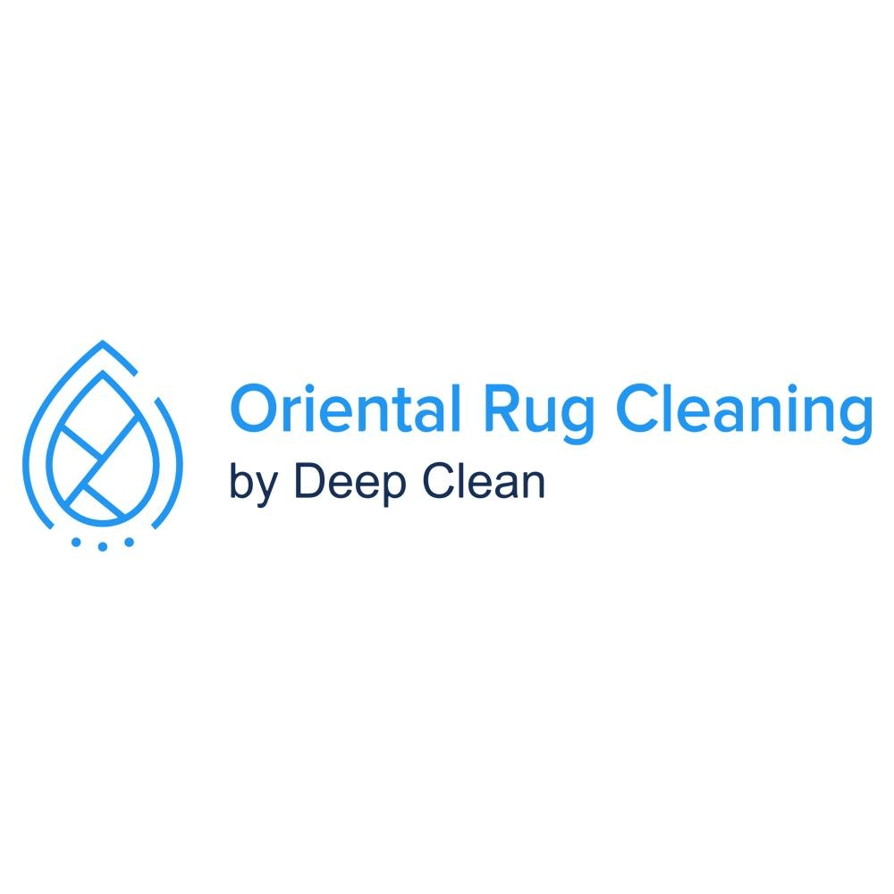 Oriental Rug Cleaning (by Deep Clean)