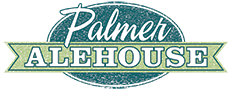 Palmer City Alehouse