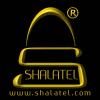 Shalatel Accessories