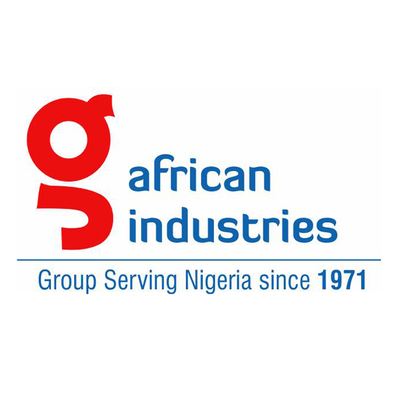 1 Africa Industries Limited