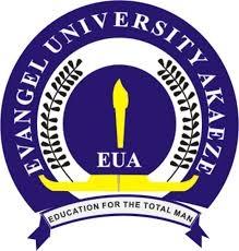 Evangel University, Okpoto