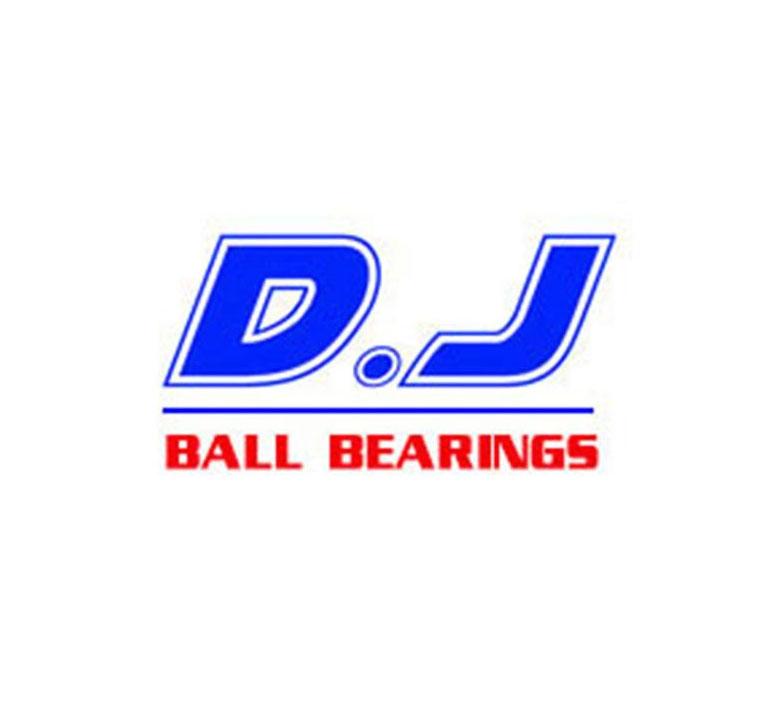 DJ Bearings China