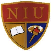 Newport International University