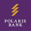 Polaris Bank Limited