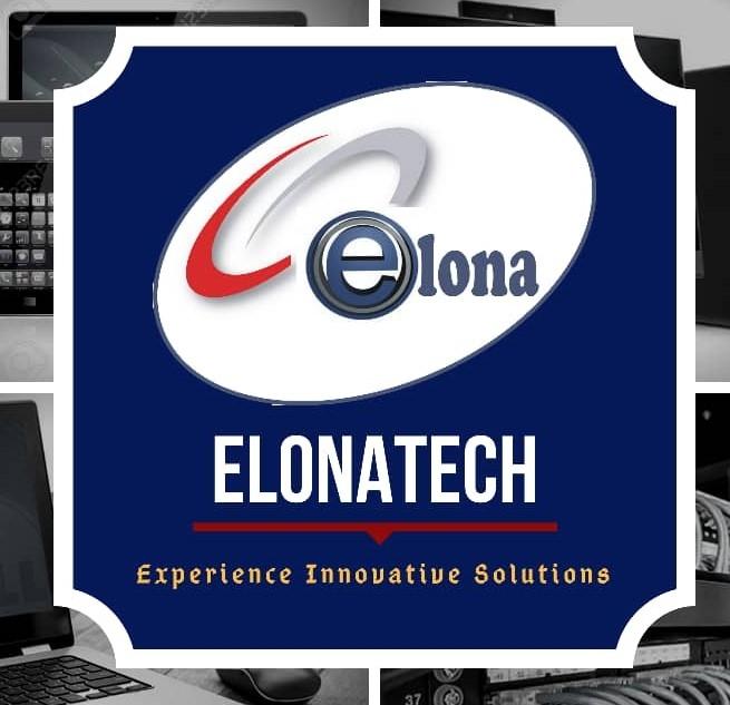 Elonatech Nigeria Limited