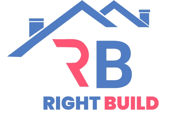 Right Build - Builders London