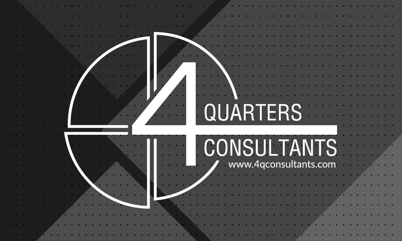 4 QUARTERS CONSULTANTS