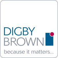 Digby Brown LLP