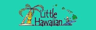 Little Hawaiian Seafood Grill and Tiki Lounge