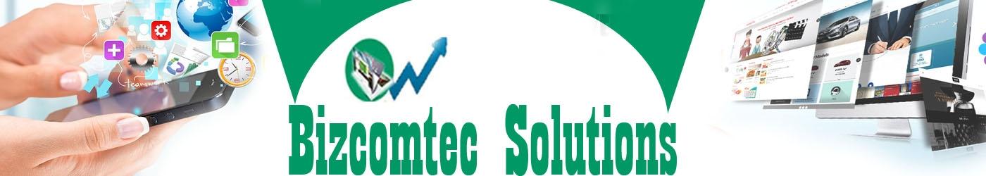 Bizcomtec Solutions