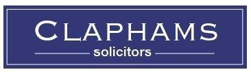 Civil Litigation and Estate Law Firm
