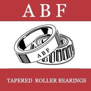 ABF Bearings China