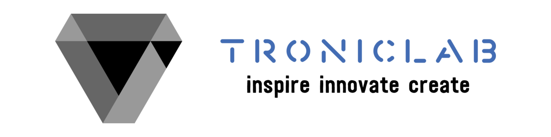 Tronic Lab