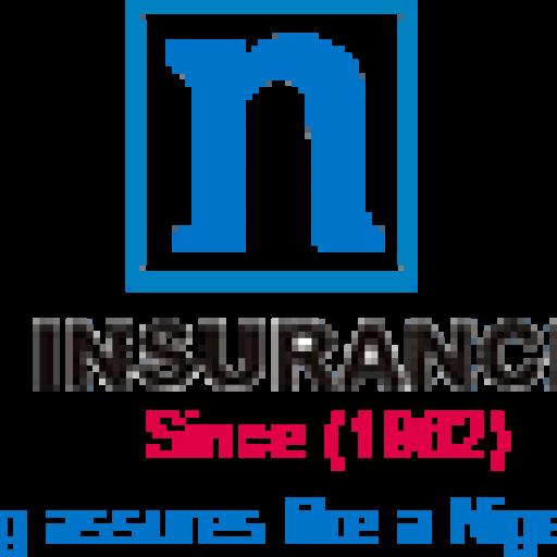 Niger Insurance Plc.