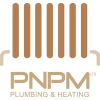 PNPM Plumbing Ltd - Expert Plumbers London