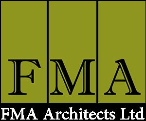 FMA Architects Limited