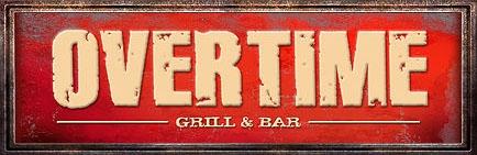 Overtime Bar