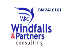 Windfalls & Partners Consulting