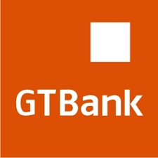 Guaranty Trust Bank Plc - Dutse Branch