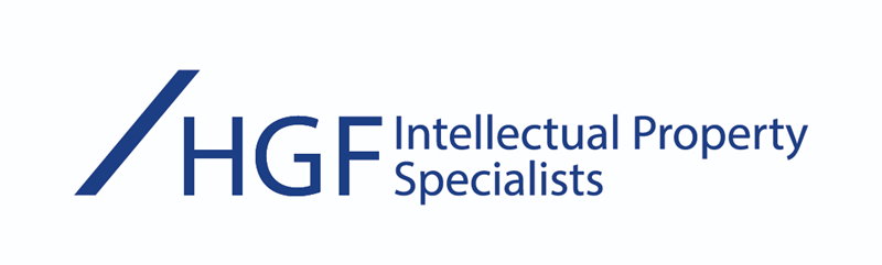 HGF - Intellectual Property Specialist