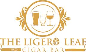 The Ligero Leaf